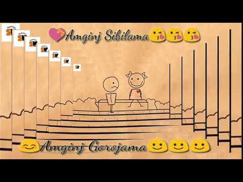 Xxx Mp4 Aamginj Sibilama Santali Whatsapp Status Video Santali Videos 3gp Sex