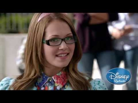 How to Build a Better Boy | China Anne McClain and Kelli Berglund