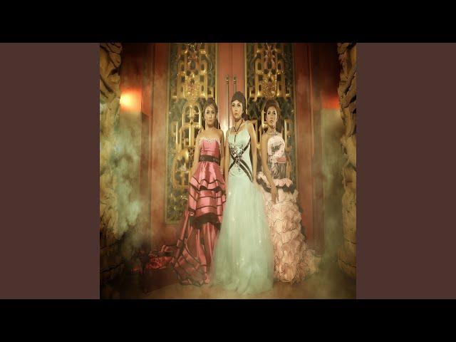 Download Trio Macan - Hajar Bleh MP3 Gratis