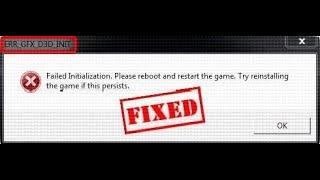 GTA V EXITED UNEXPECTEDLY FIX | 2019 - PakVim net HD Vdieos