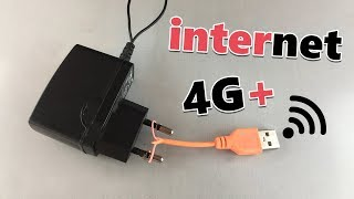 New for 2019 , Free internet 100% , How to get free WiFi internet at home