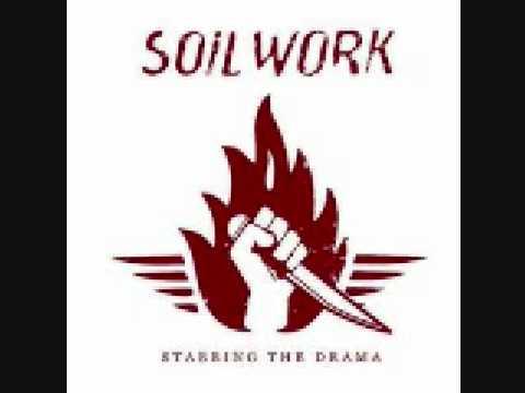 Soilwork - Weapon Of Vanity