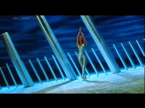 Xxx Mp4 Main Mast Sandeep Chowta Mast 1999 3gp Sex