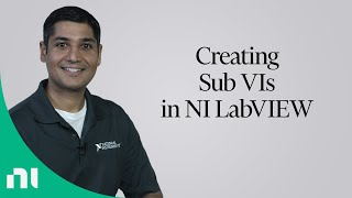 Automation Using Labview and arduino