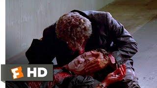 Reservoir Dogs (12/12) Movie CLIP - I'm a Cop (1992) HD