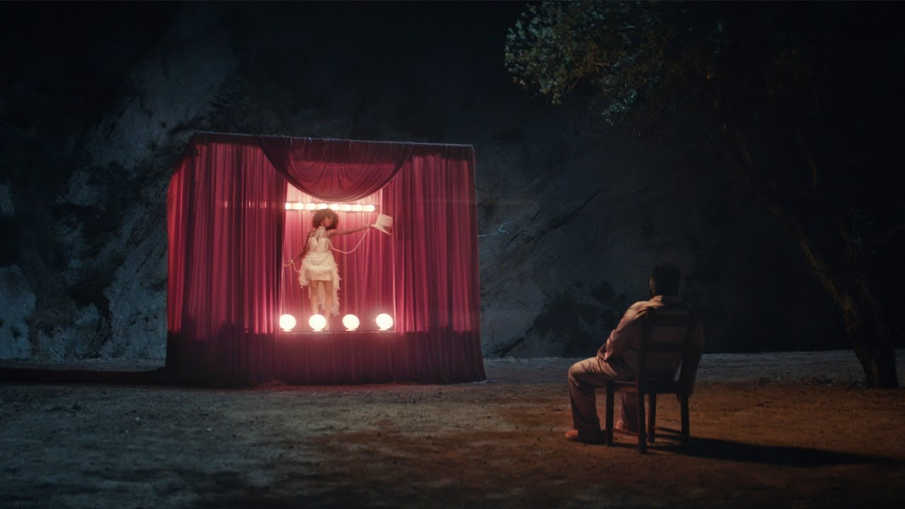 Download Pink Sweat$ - Coke & Henny Pt. 2 [Official Music Video] MP3 Gratis