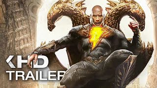 The Best Upcoming SUPERHERO Movies 2020 \u0026 2021 (Trailers)