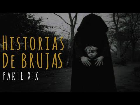Xxx Mp4 HISTORIAS DE BRUJAS RECOPILACIÓN DE RELATOS XIX 3gp Sex