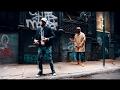 Joa ft. Lapiz Conciente - Haters (Charles Family)