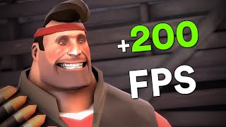 team fortress 2 config Videos - 9tube tv