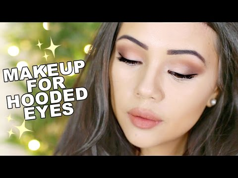 Beginners Eyeshadow Tutorial // My Everyday Makeup