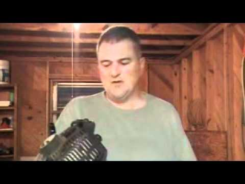 How To Troubleshoot Your Weedeater to crank every time