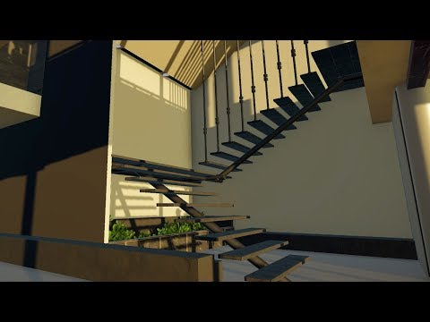 side project 1 - planet coaster - Library