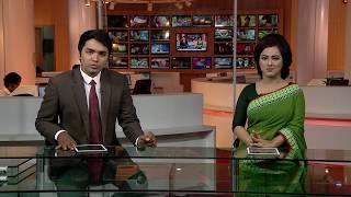 এখনো সরেনি পূর্বাচলে স্টেডিয়ামের জায়গায় অবৈধভাবে গড়ে ওঠা নীলা মার্কেট on News24