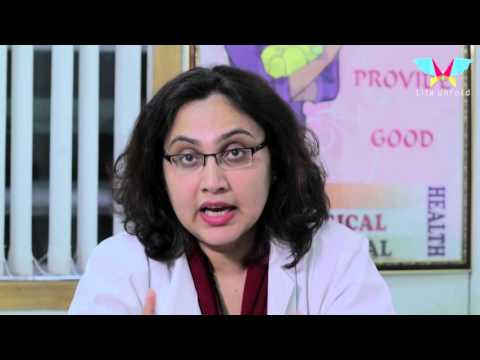 This You Should Know about Cyst and Pregnancy