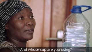 Best of Kansiime episode 27. Kansiime Anne. African Comedy.