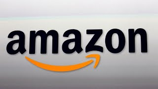 Download National Enquirer letter to Bezos could upend Pecker's deal with Feds Video