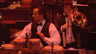 Latin American Music Styles