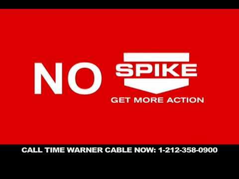 Viacom on Time Warner Cable