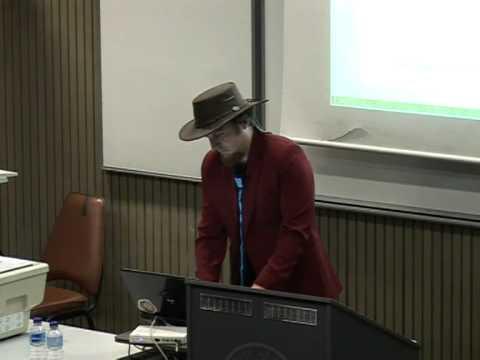 Finding vulnerabilities in PHP code (via static code analysis) - Peter Serwylo