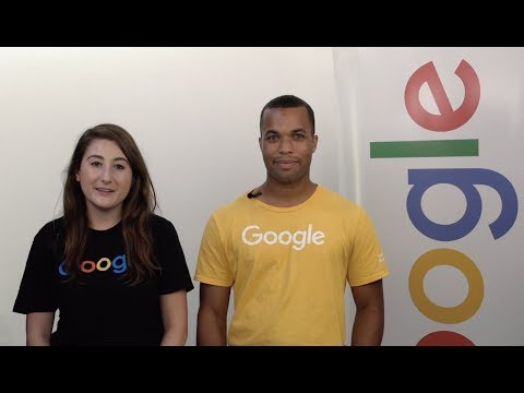 How to: Work at Google — Resume Tips