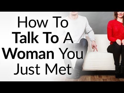 7 Tips For Successfully Approaching Women | How To Up Your Game and Talk To Girls