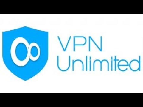 How to Set Up Your Own Home VPN Server?