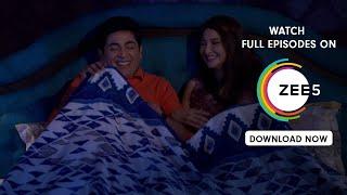 Bhabi Ji Ghar Par Hai - Spoiler Alert - 10 Sept 2019 - Watch Full Episode On ZEE5 - Episode 1183