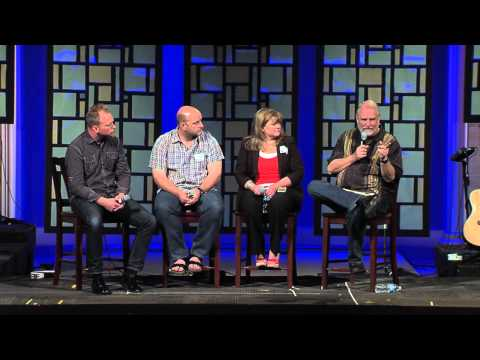 A-29 Team Conference: How Do You Change Culture?