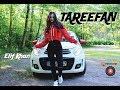 Download Dance On Tareefan mp3
