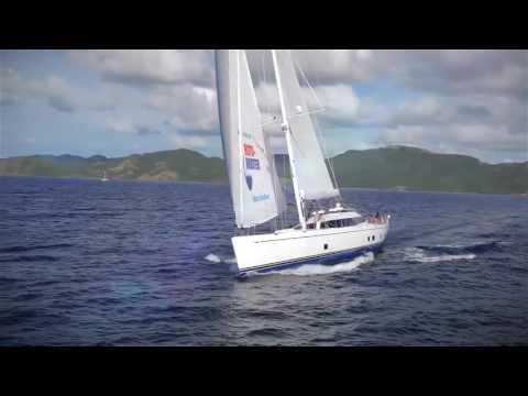 Oceanside Plumber | Roto-Rooter (760) 726-6260