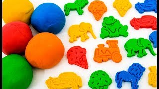 How To Make PLAY DOUGH Sweet & Edible No Cook Recipe by Cakes StepbyStep