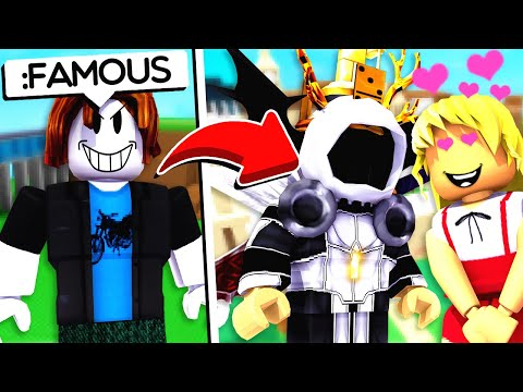 USING ADMIN COMMANDS TO TROLL ROBLOX PLAYERS! w/ Poke