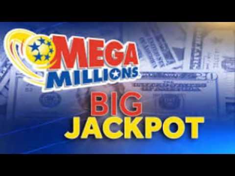 win lottery money California,Indiana,new York call  +27839894244