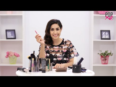 How To Get Smudge Free Lipstick All Day Long - POPxo