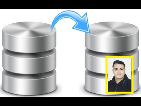 How to copy or duplicate a database using  MySQL Workbench 6.3 CE