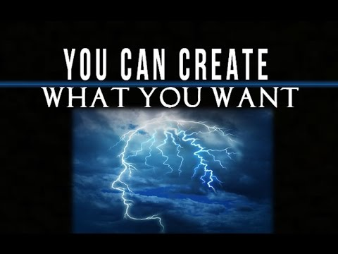 Powerful Law of Attraction Mind Habits to Develop ★ Create the Life You Want!