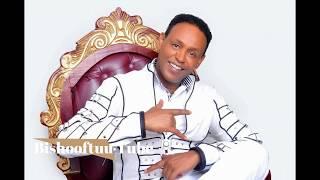oromo music qamar yusuf sirba bareda subscribe - PakVim net