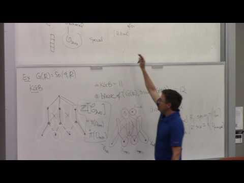 Atlas Workshop - Trapa - Lecture 2, Part c