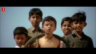 Latest malayalm movie | Annan Thambi | Latest Releases malayalam film |  Mammootty Malayalam Movie