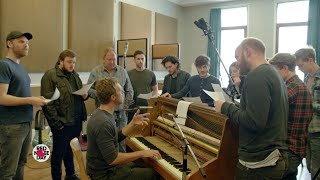 Coldplays Game Of Thrones The Musical full 12 minute Version