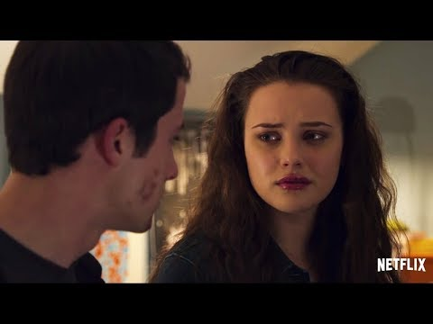 Was 13 Reasons Why Season 2 Just Unnecessary?
