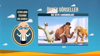 Download Timaş Okul - Buz Devri Birinci Sınıf İlk Okuma Yazma Seti Video