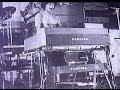 Lagu Keroncong Pertemuan Saat Koes Plus Show 1972 Era Tonny