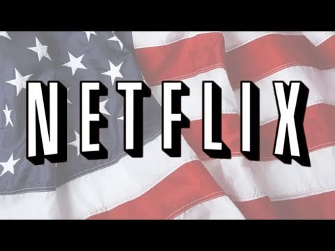 *NEW* How To Watch American (US) Netflix Restricted Movies/Shows in ANY Country! (WORKING 2018!)