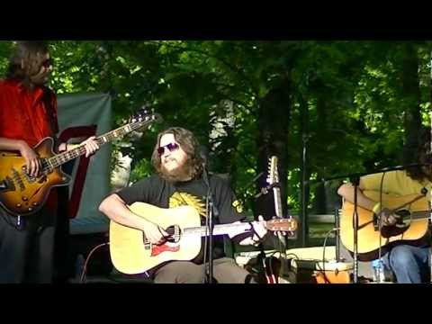 Paul Benjaman & Jesse Aycock - Lortab Momma - 2012 April 21 #13 | us75.com/