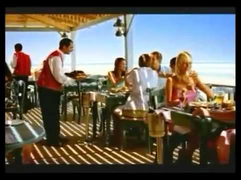 Travel Guide - Red Sea Riviera