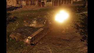 WoT Console: I,m back so is is the FV 4202  - PakVim net HD Vdieos