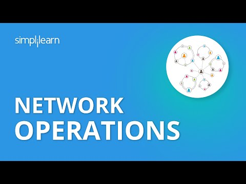 Network Operations | Android App Development Tutorial For Beginners