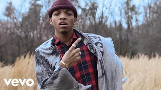 Tekno - Yawa (Official Video)